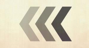 arrow-header