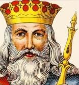 Kingmaking 101